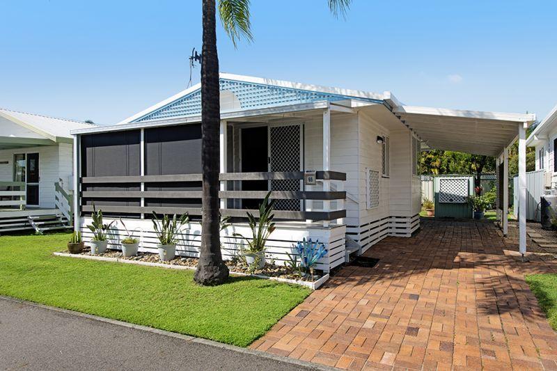 65/368 Oxley Drive, Runaway Bay QLD 4216, Image 0