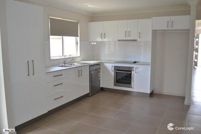 Picture of 37/73 Centenary North Drive, MIDDLEMOUNT QLD 4746