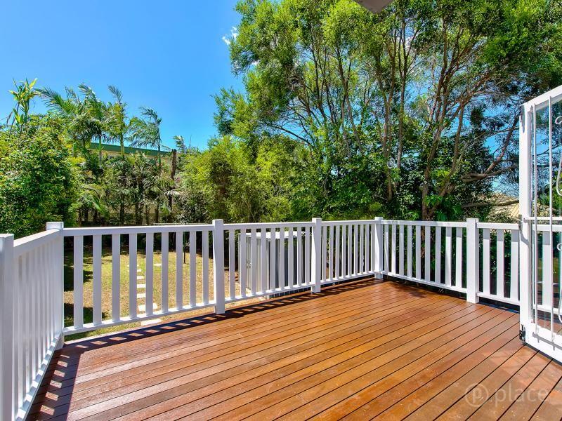 177 Buckland Road, Nundah QLD 4012, Image 2