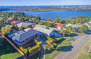 30 Lakeview Terrace, Bilambil Heights NSW 2486