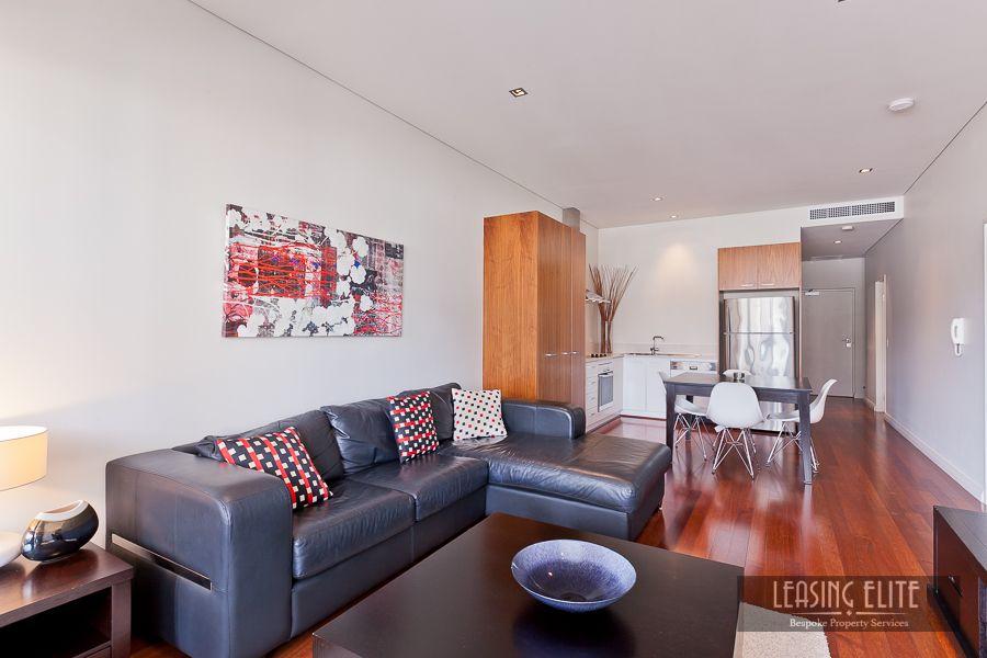 10/65 Milligan Street, Perth WA 6000, Image 2
