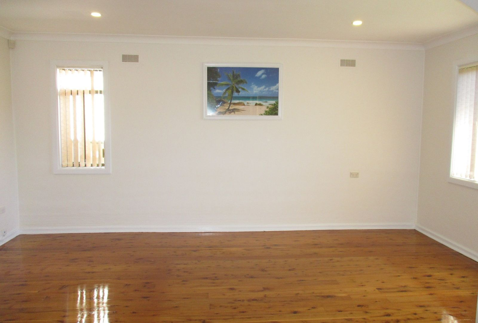 42 Thomas Street, Lake Illawarra NSW 2528, Image 1