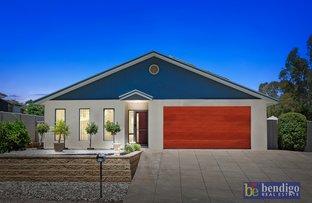 Picture of 11 Medika Avenue, Kangaroo Flat VIC 3555