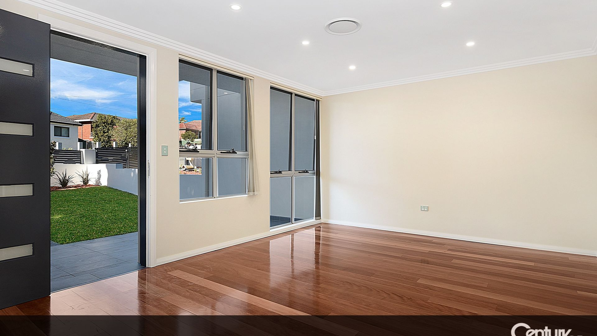 65A Cooloongatta Road, Beverly Hills NSW 2209, Image 2