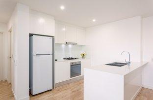 7/41 Mindarie Street, Lane Cove North NSW 2066
