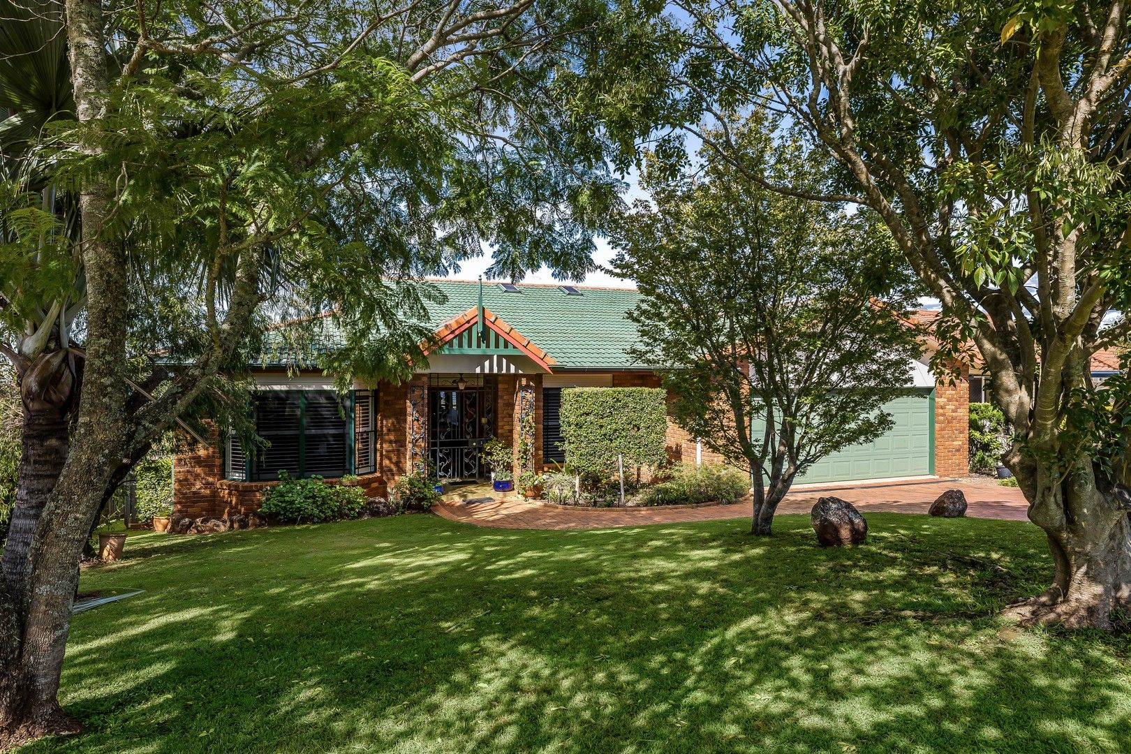 10 Katoomba Crescent, Prince Henry Heights QLD 4350, Image 0