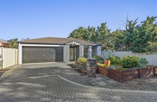 13 Casley Place, Hoppers Crossing VIC 3029