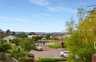 Picture of 4/6 Main Street, Scone NSW 2337