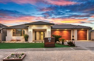 Picture of 8 Lockie Place, Taylors Hill VIC 3037