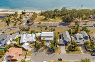 18 Venus Court, Banksia Beach QLD 4507