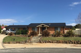 Picture of 22 Piggott Place, Blayney NSW 2799