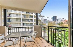 Picture of 6/27 Birley Street, Spring Hill QLD 4000