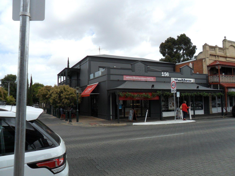 4/156 King William Road, Hyde Park SA 5061, Image 0
