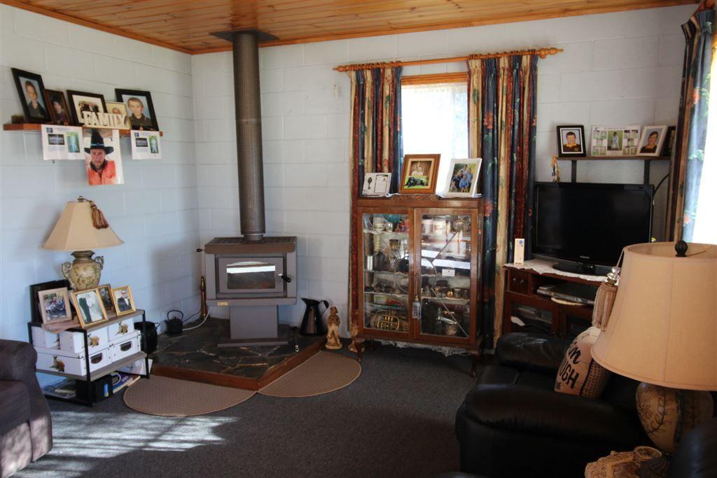 8 Swan Street, Musselroe Bay TAS 7264, Image 2