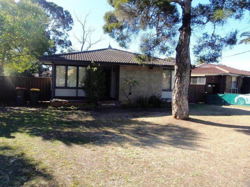2 Dewitt Place, Willmot NSW 2770, Image 0