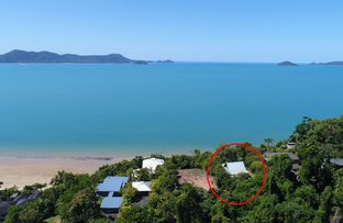 Picture of 9 Mitchell Street, South Mission Beach QLD 4852