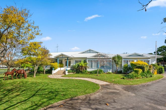 Picture of 120 Walker Street, HELENSBURGH NSW 2508