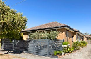 Picture of 23 Chaprowe Court, Cheltenham VIC 3192