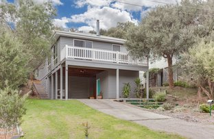 Picture of 27 Glen Drive, Rye VIC 3941