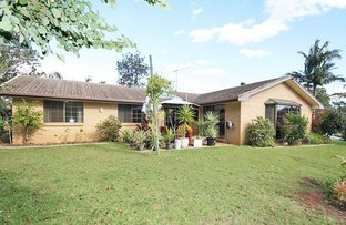 Picture of 161 Bakers Road, Dunbible NSW 2484