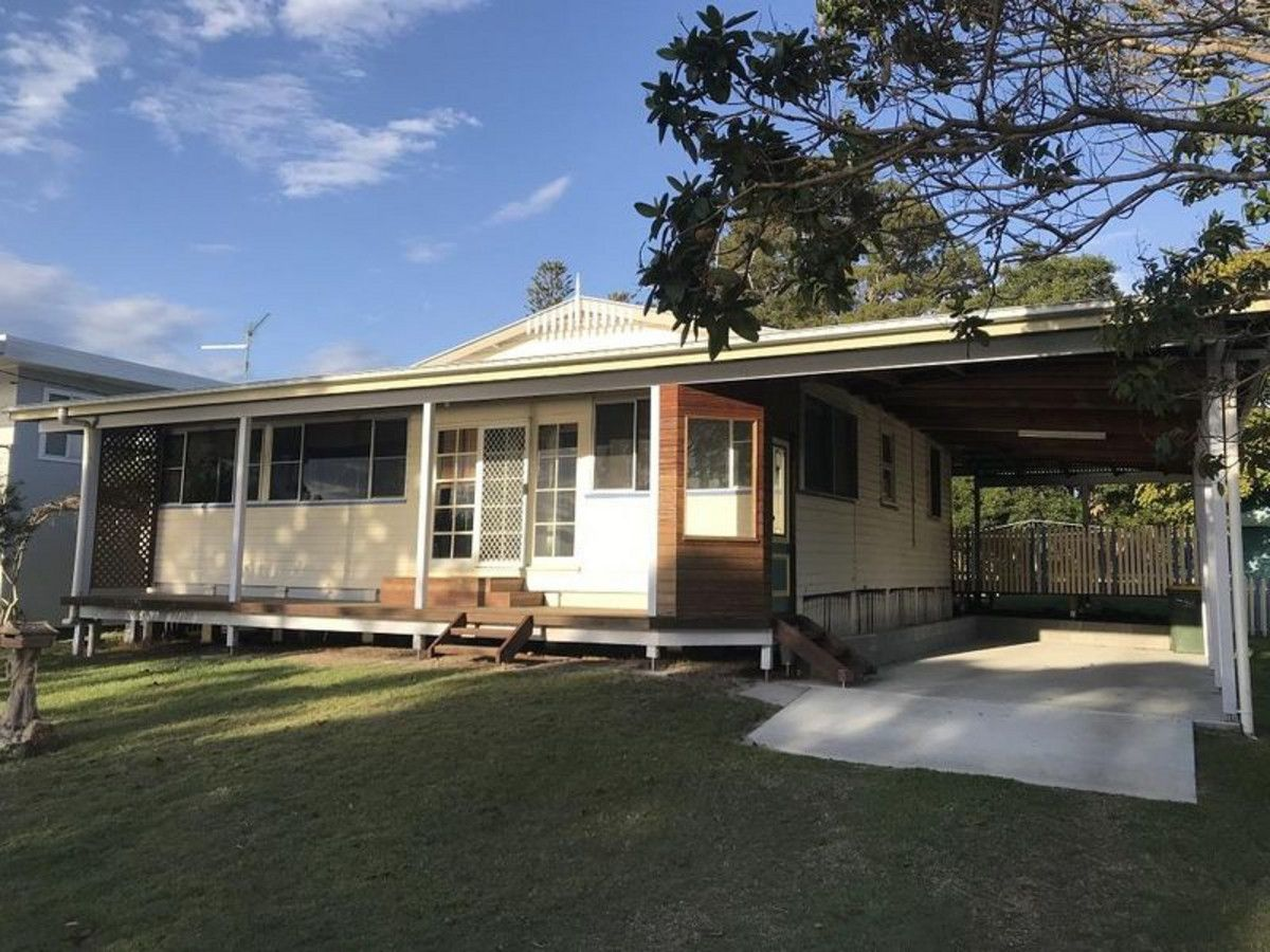 12 Marandowie Drive, Iluka NSW 2466, Image 1