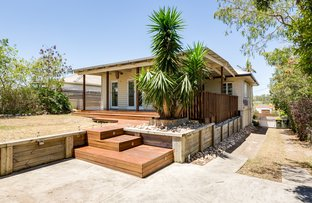 Picture of 230 Winstanley Street, Carina Heights QLD 4152