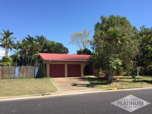 10 Debbie Street, Trinity Park QLD 4879, Image 1