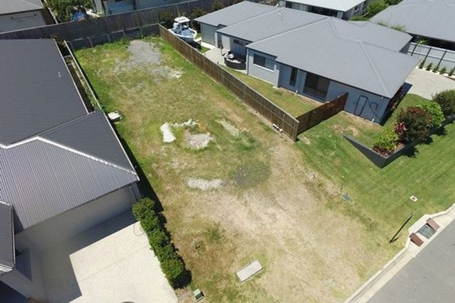 Picture of 9 Melville Drive, PIMPAMA QLD 4209