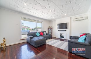 Picture of 417 Walter Road West, Morley WA 6062