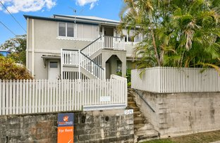 Picture of 2/59 Ellena Street, Paddington QLD 4064