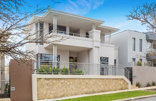 Picture of 16 Pantheon Avenue, North Coogee WA 6163