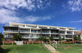 207/30-34 Little Street, Forster NSW 2428