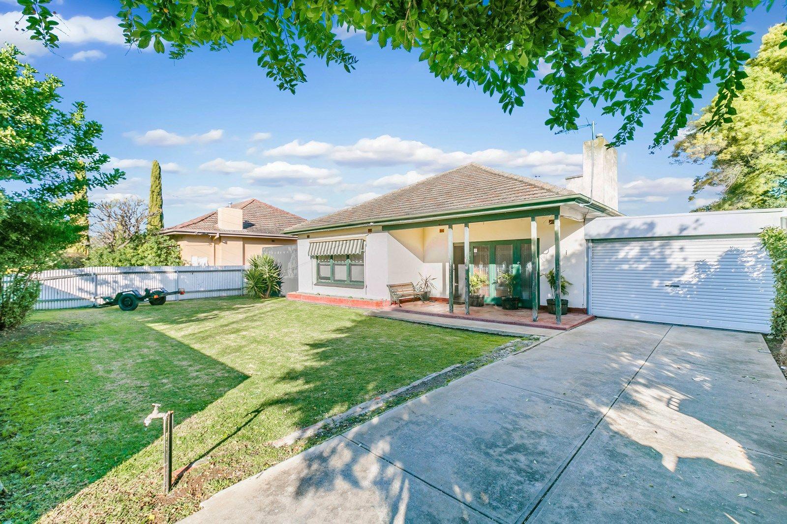 36 Angus Avenue, Edwardstown SA 5039, Image 1