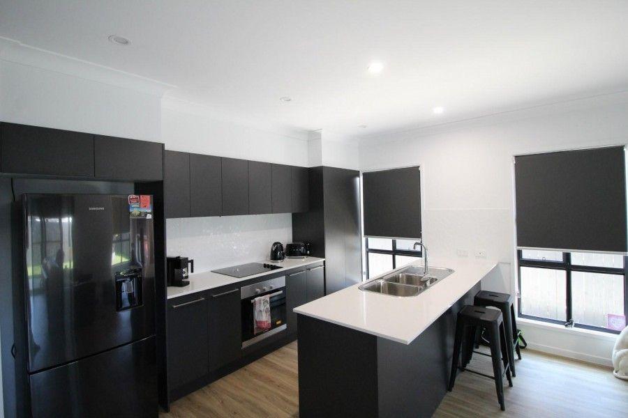 61 Meredith Crescent, Caloundra West QLD 4551, Image 1