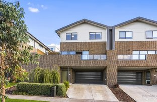 Picture of 4 Valley Park Boulevard, Westmeadows VIC 3049