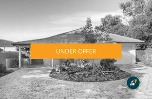 Picture of 2 Ray Avenue, Broadwater WA 6280