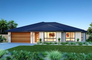 Picture of 8 Mann Place, George Town TAS 7253