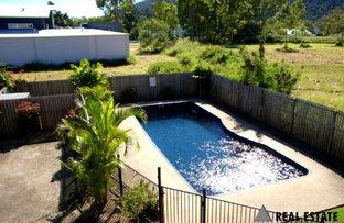 Picture of 11/5 Erromango Drive, Jubilee Pocket QLD 4802