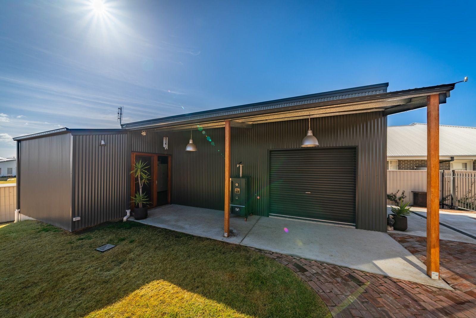5 BYRNE CLOSE, Kelso NSW 2795, Image 2