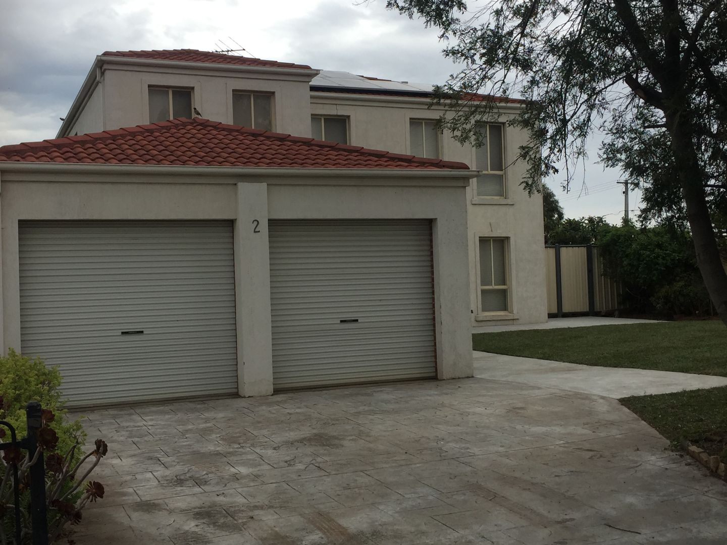 2 Franklin Boulevard, Hoppers Crossing VIC 3029, Image 0