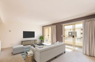 Picture of 61/65 Ainslie Avenue, Braddon ACT 2612