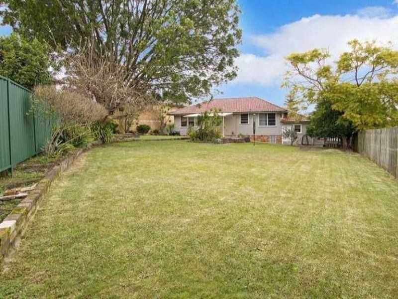 16 Cannons Parade, Forestville NSW 2087, Image 1