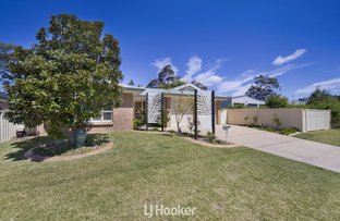 Picture of 64 Reserve Road, Basin View NSW 2540