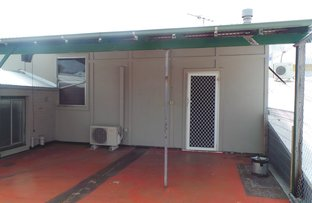 Picture of 81a Nelson Street, Wallsend NSW 2287