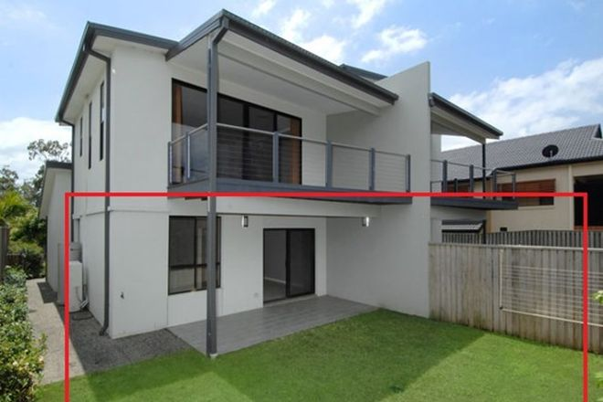 Picture of 2b/3 The Links, ROBINA QLD 4226