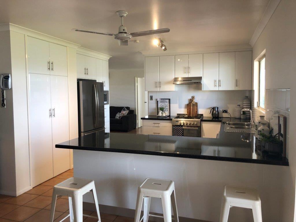 30 Steinhardts Road, Moffatdale QLD 4605, Image 1