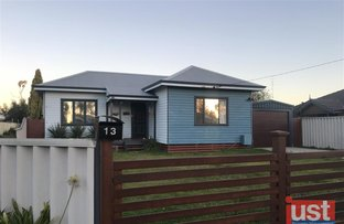 Picture of 13A Frankel St, Carey Park WA 6230