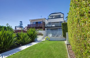3 Busby Parade, Bronte NSW 2024