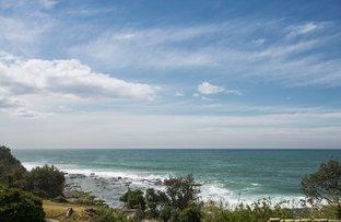 6-8 Reef Avenue, Wombarra NSW 2515