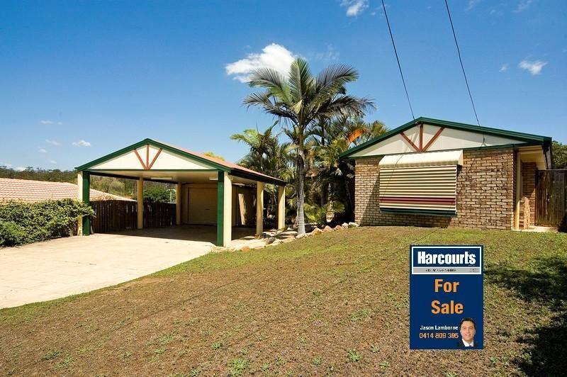 4 Dann Court, Collingwood Park QLD 4301